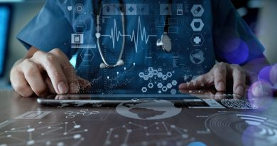 Sağlık Yönetimi Mezunları İçin 10 Kariyer Yolu