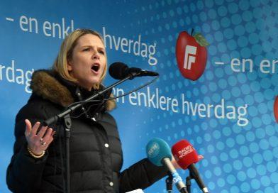 Norveç Sağlık Bakanı: İnsanlara Karışmayın, Yesinler, İçsinler, Sigara Kullansınlar
