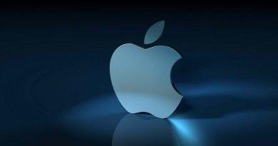 apple sağlık