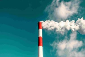 dilovası hava kirliliği