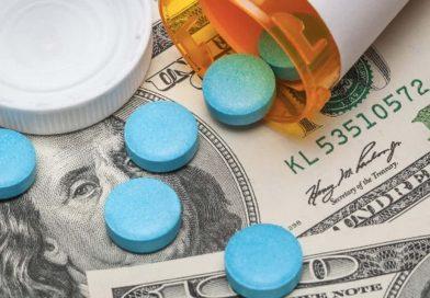 dünyanın en büyük 10 ilaç şirketi