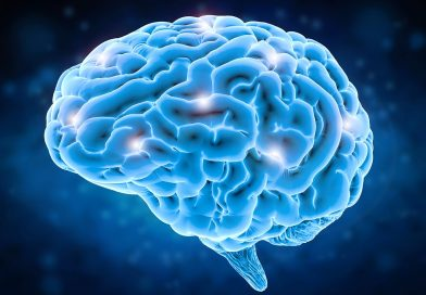 en iyi beyin cerrahı